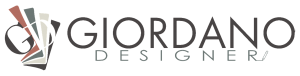 Giordano Designer