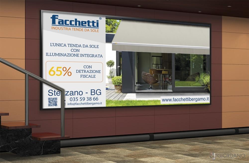 Facchetti_01