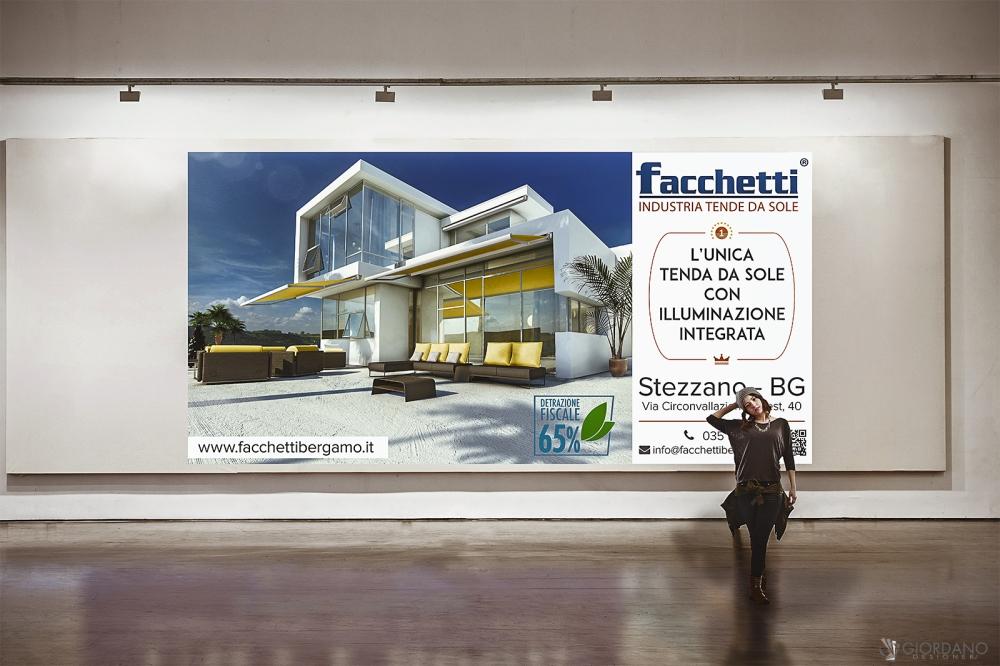 Facchetti_02